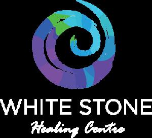Whitestone Healing Centre Gold Coast