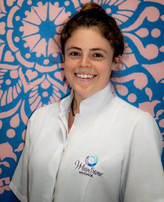 Laura -Whitestone Massage