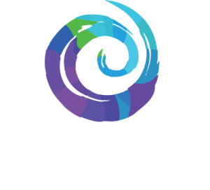 Whitestone Healing Centre Gold Coast