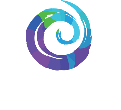 White Stone Massage